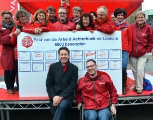 PvdA_Pact_van_de_Arbeid[1]
